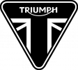 ATS TRIUMPH